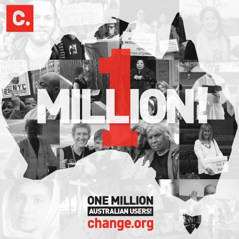 1_million_change