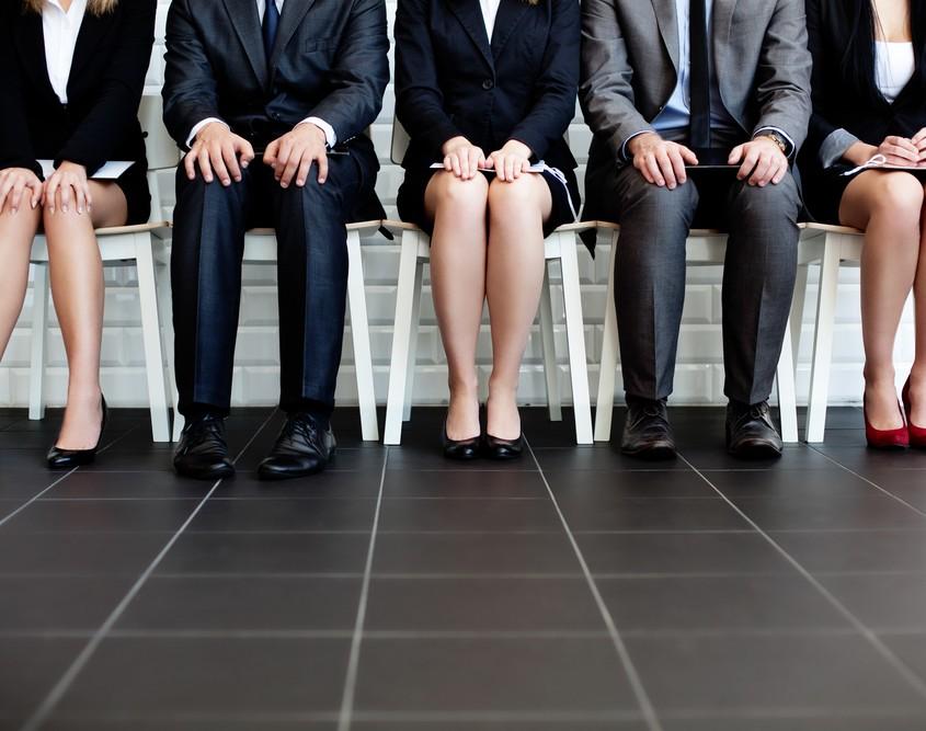 website design recruitment agency melbourne geelong australia