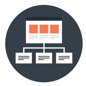 Website Designers Geelong