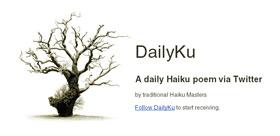 dailyku