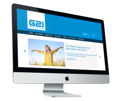 designers company webpage custom best cheap top