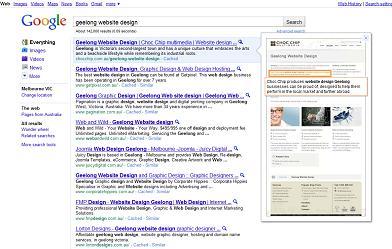 webdesign-google
