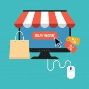 online store web design geelong